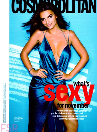 fashion_scans_remastered-emily_ratajkowski-cosmopolitan_usa-november_2014-scanned_by_vampirehorde-hq-4.jpg