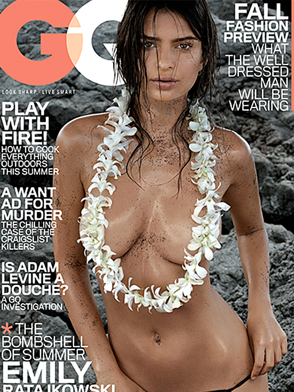 Emily-Ratajkowski-Covered-Topless-in-GQ-Magazine-July-2014-01-600x800.jpg