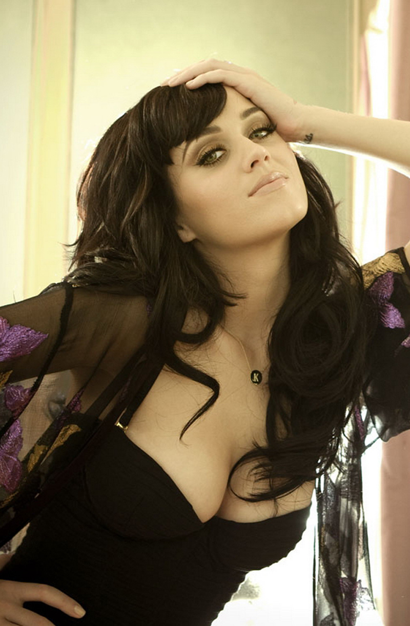 katy-perry-hot-pictures-9dca4.jpg