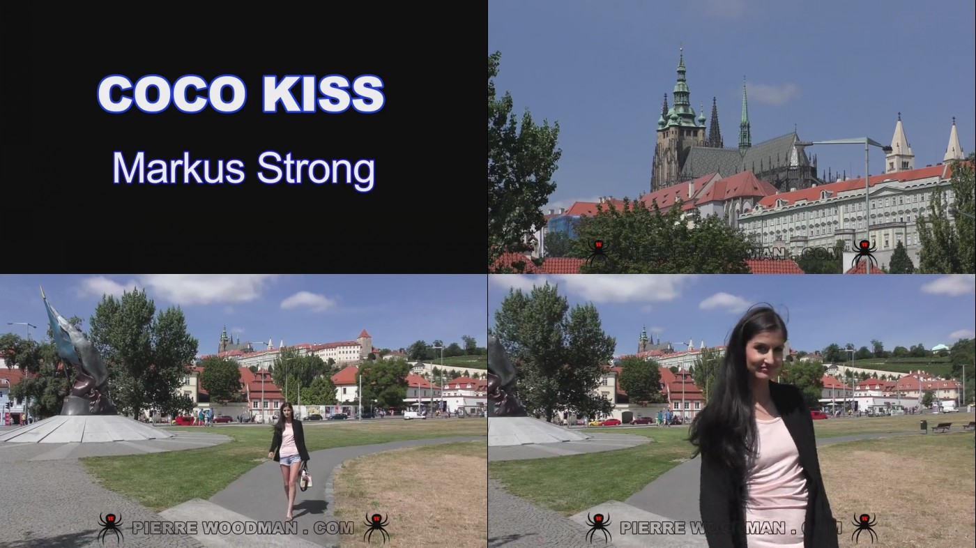 Coco Kiss - Hard - Prague romance with 1 men.jpg
