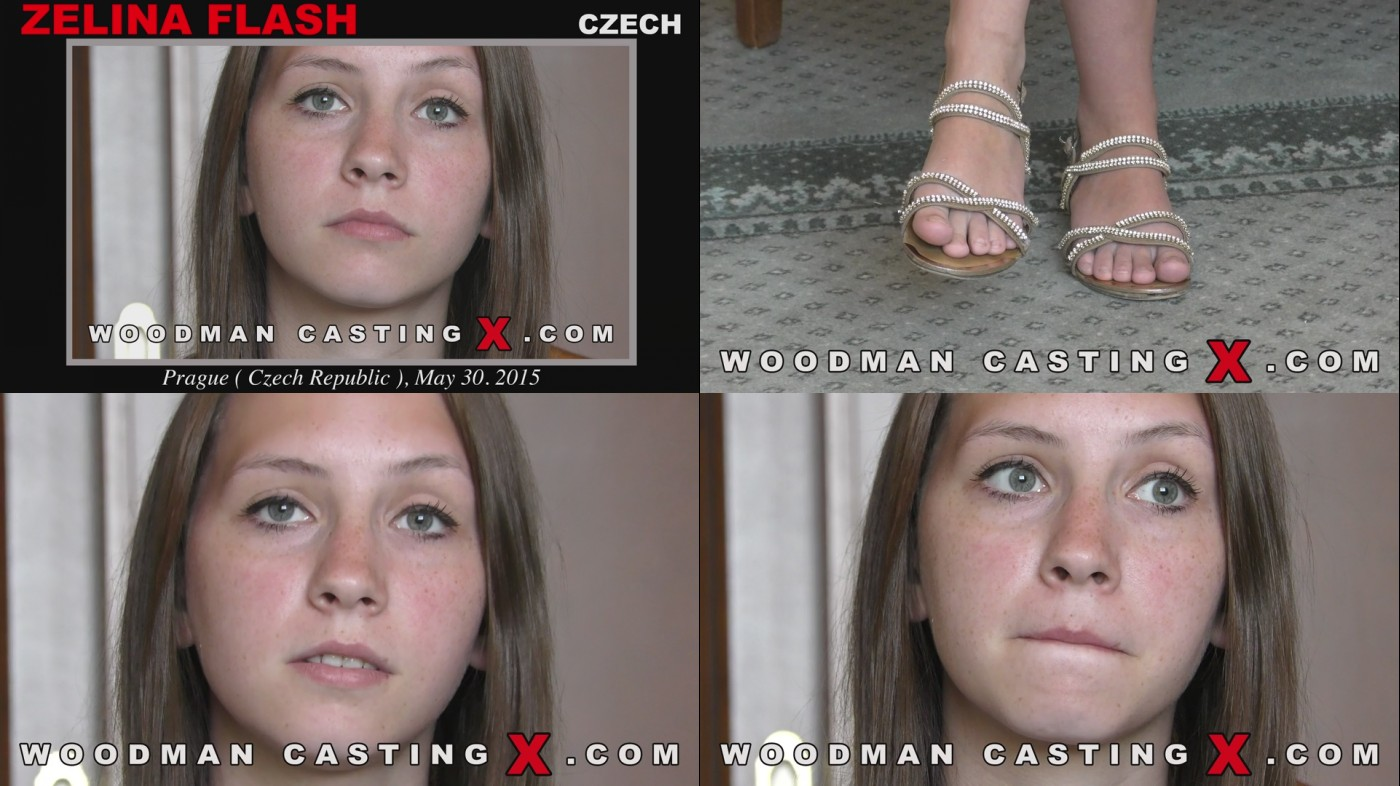 Zelina Flash Woodmancastingx.com - August 30, 2015.jpg