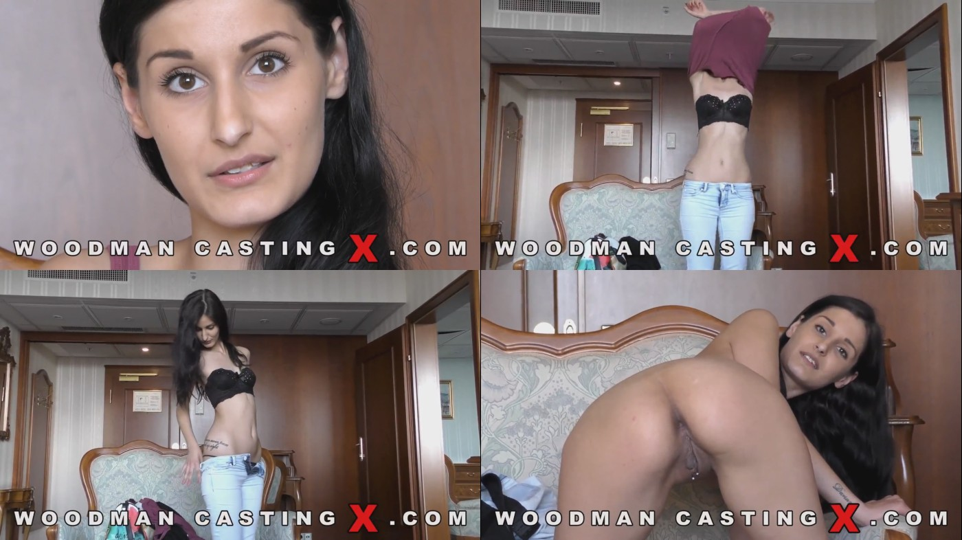 July 8, 2015 - Coco Kiss - Woodmancastingx.com.jpg