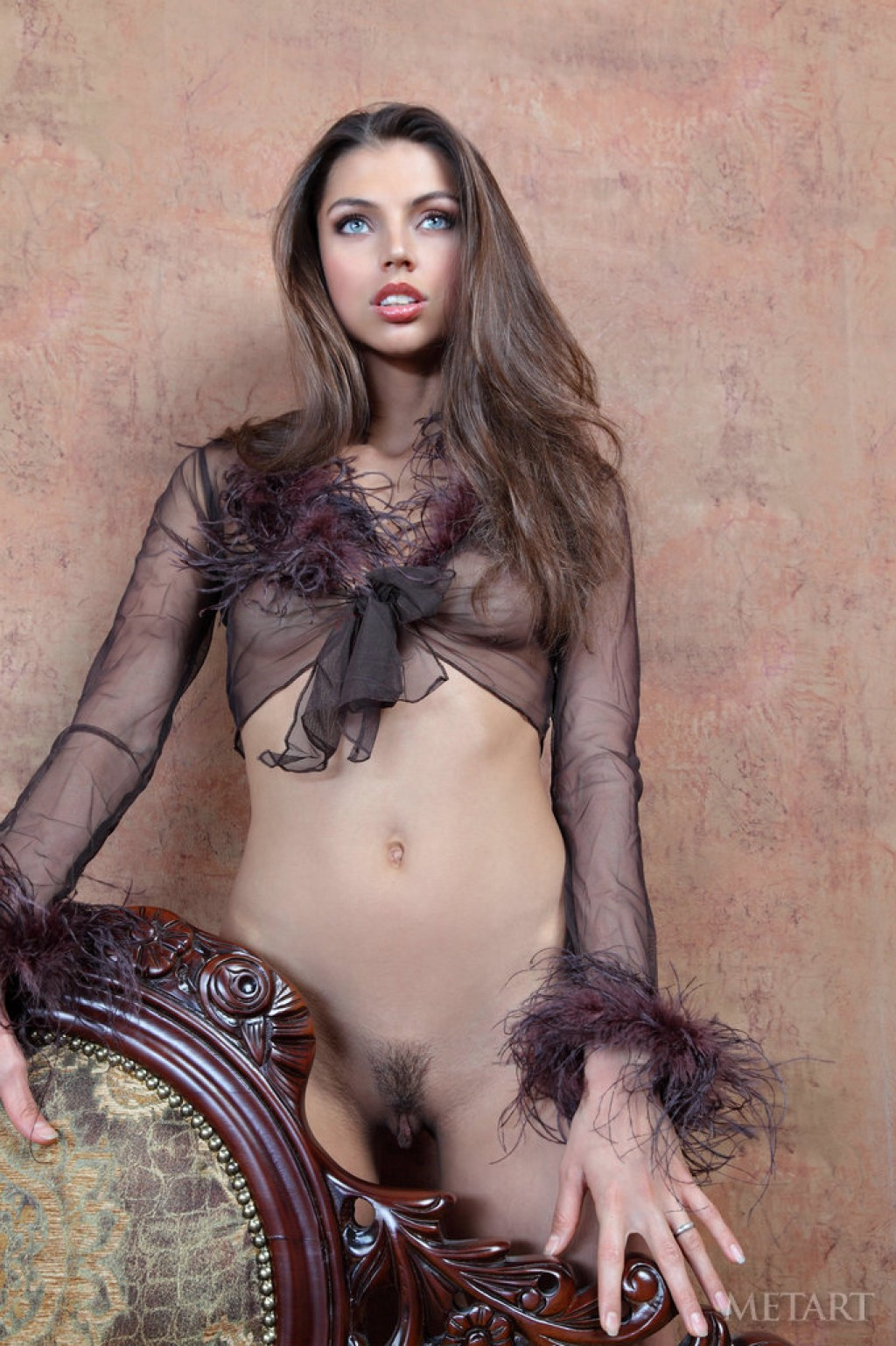 Gorgeous-Brunette-Babe-Valentina-Kolesnikova-with-Beautiful-Pussy-from-Met-Art-14.jpg