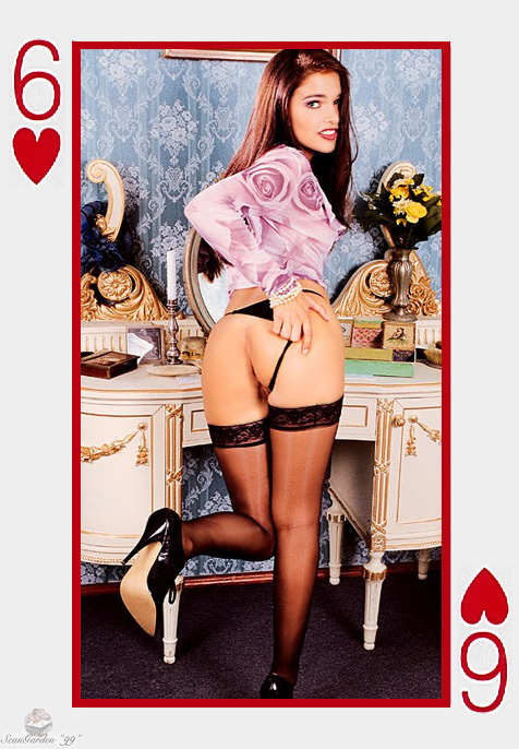 FULL_DECK_22_SIX-OF-HEARTS_SG99.jpg