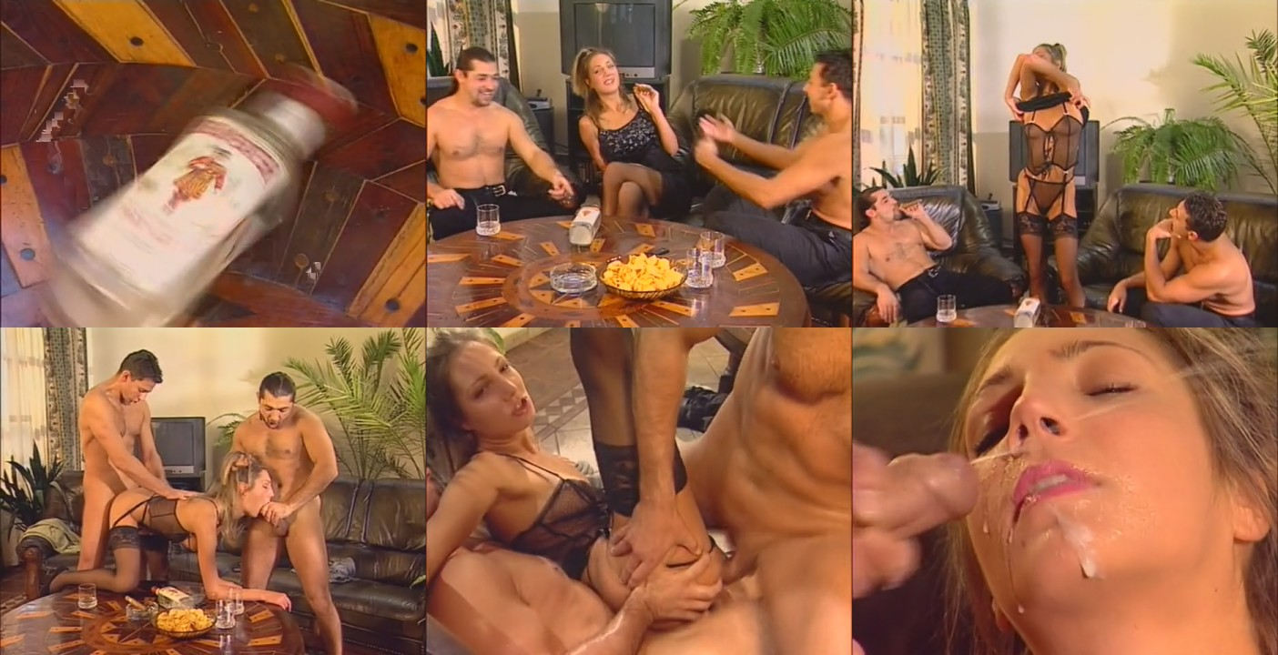 PRIVATE Black Label 12 - Julia (2000) - Scene 4, Kathy Heart, Leslie Taylor, Nick Lang.jpg