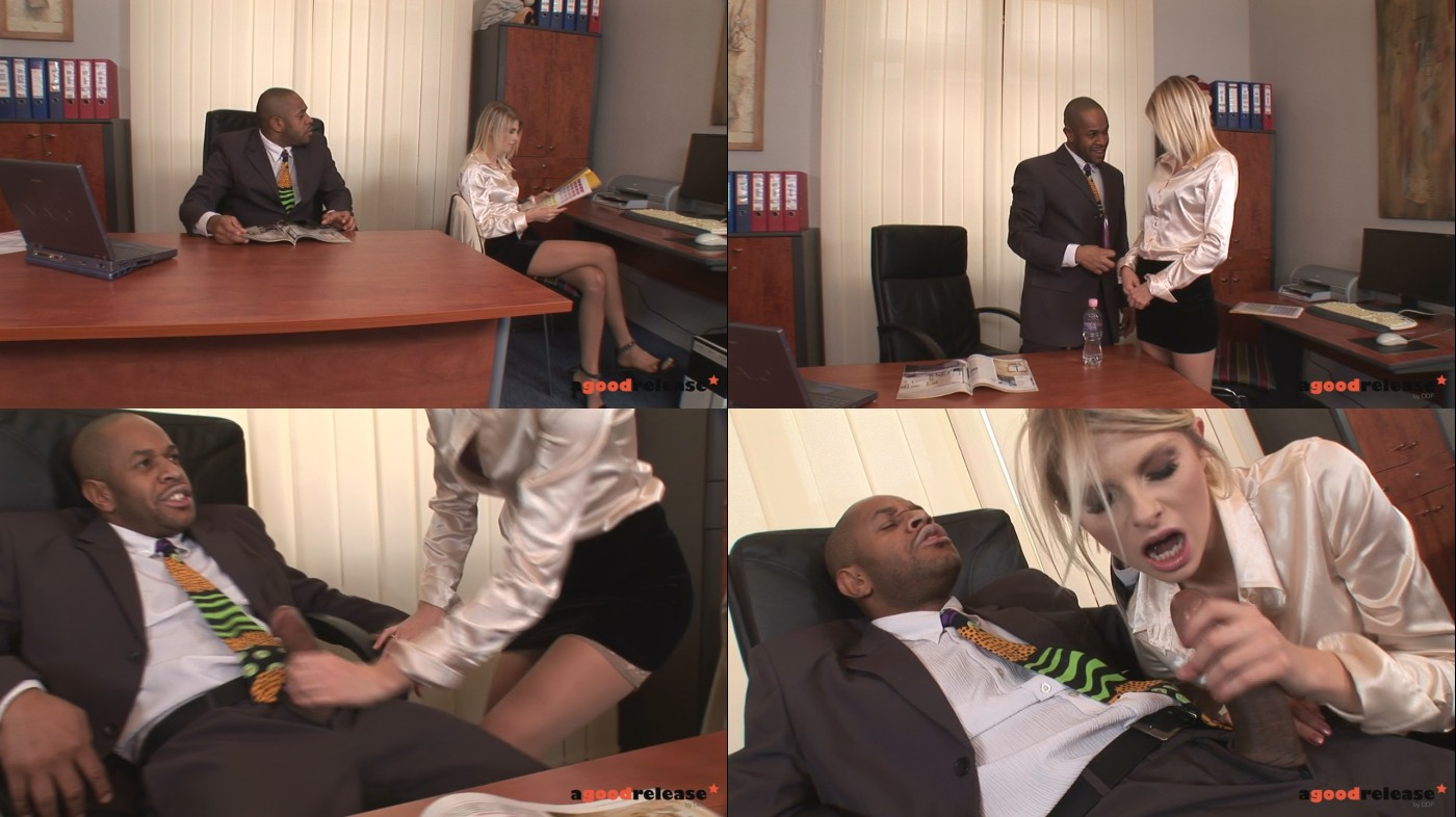 January 06, 2011 (released) - Long-legged Secretary Wants Anal - Wiska.jpg