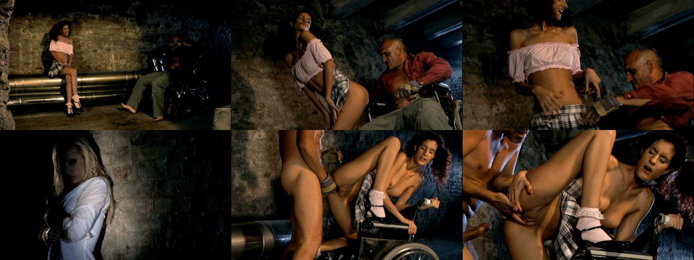 Downward Spiral (2008) - Scene 6 - Leanna Sweet.jpg