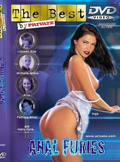 The_Best_By_Private_30_____Anal_Furies__2001_1.jpg