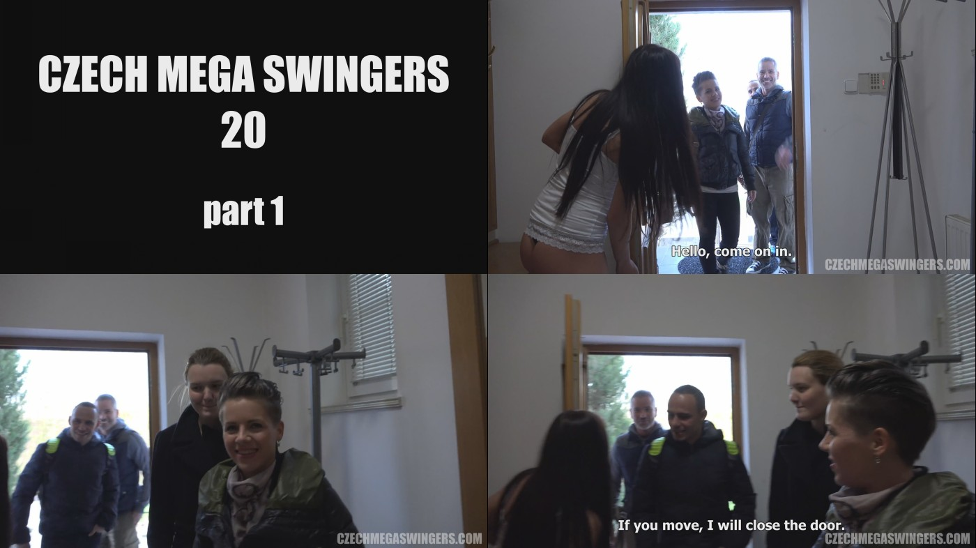 May 2, 2016 - CZECH MEGA SWINGERS 20 - PART 1 - SASHA ZIMA.jpg