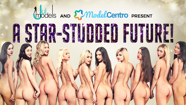 JulModels-Joins-ModelCentro_640x360.png