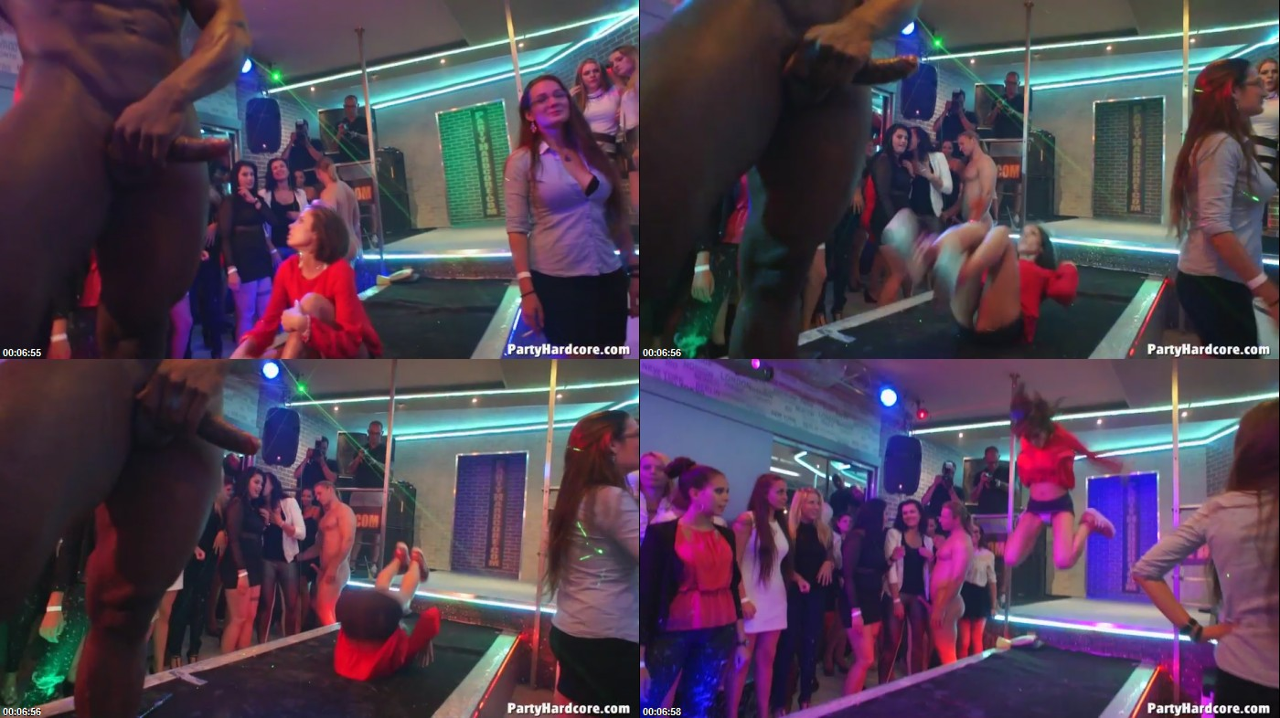 Party Hardcore Gone Crazy Vol. 30 Part 3 - Anabelle.jpg