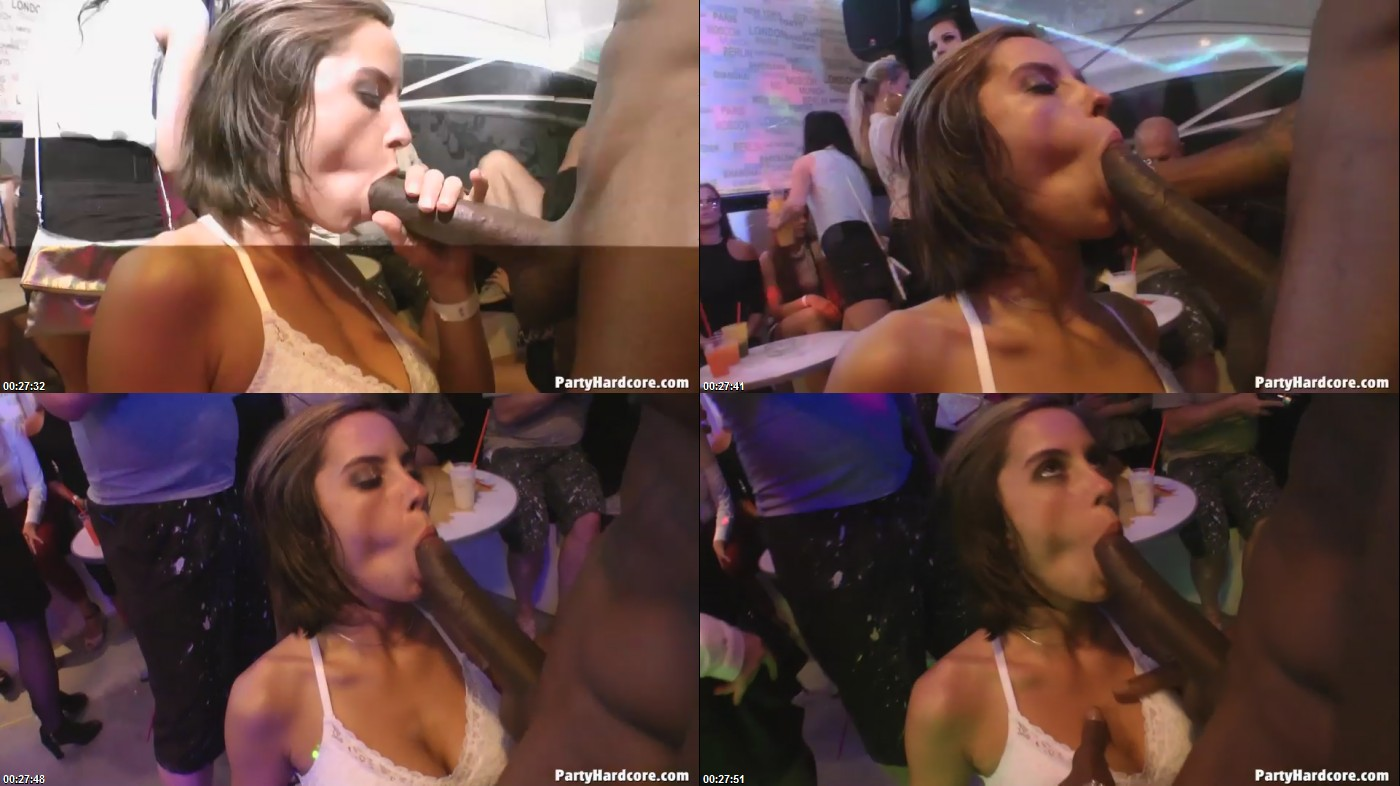 Party Hardcore Gone Crazy Vol. 30 Part 3 - Anabelle      .jpg