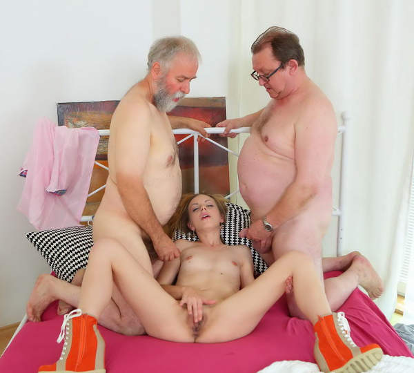 Natalia-Pearl-old-men-sex.jpg