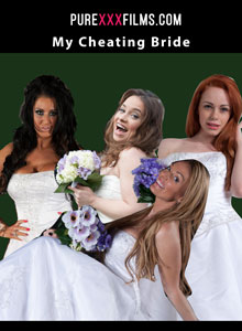 my-cheating-bride-001.jpg