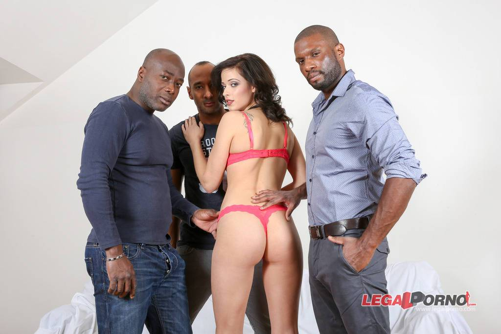 Legal-Porno-Interracial-DP-and-DAP-Ria-Sunn-4.jpg