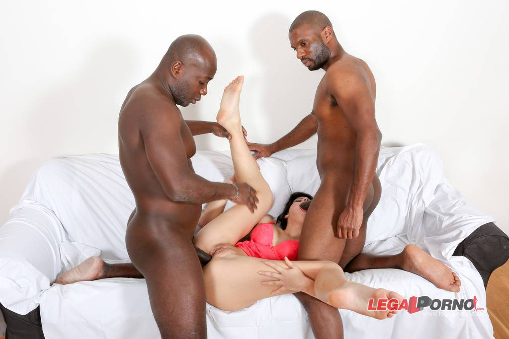 Legal-Porno-Interracial-DP-and-DAP-Ria-Sunn-16.jpg