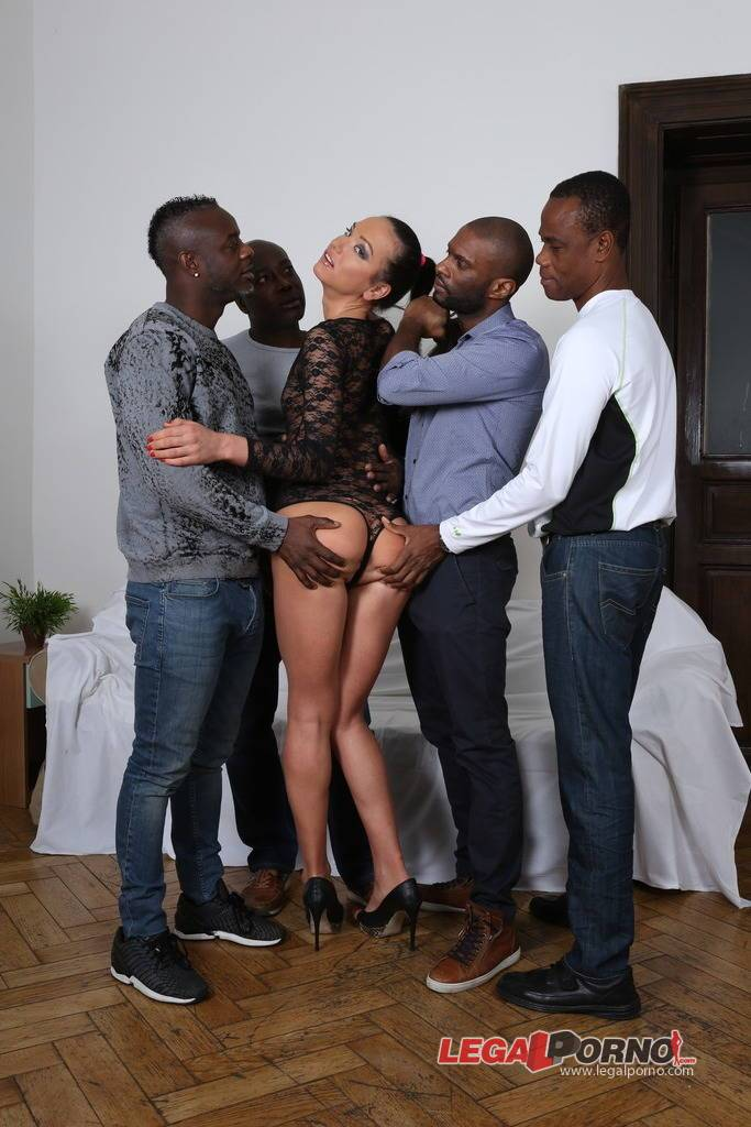 Four-Black-Guys-Destroy-Her-Ass-Nataly-Gold-7.jpg