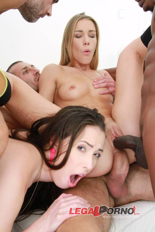 Anal-DP-with-4-Cocks-Casey-Calvert-Alexis-Crystal-20.jpg