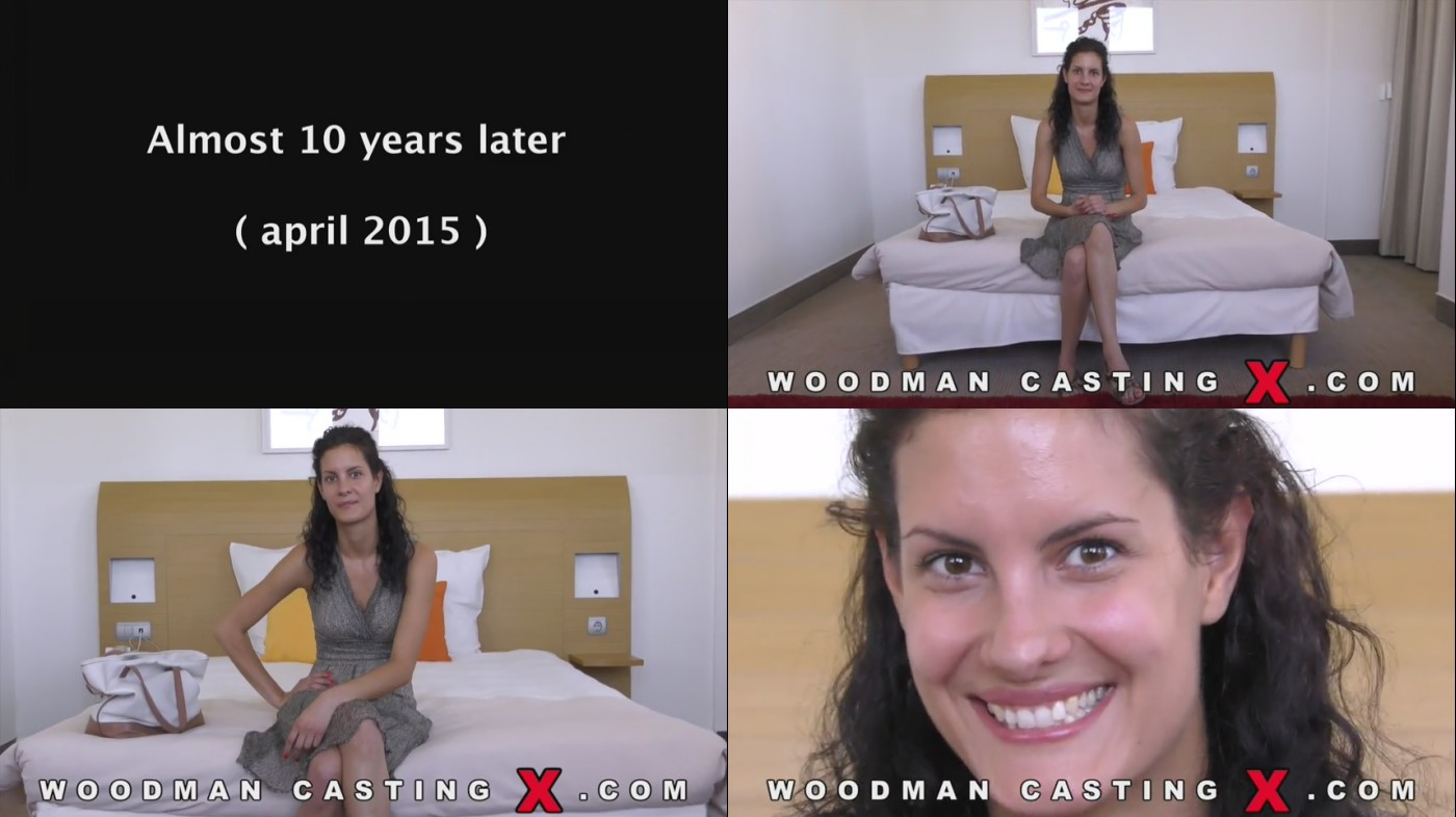 April 2015 - Leanna Sweet - WoodmancastingX.jpg
