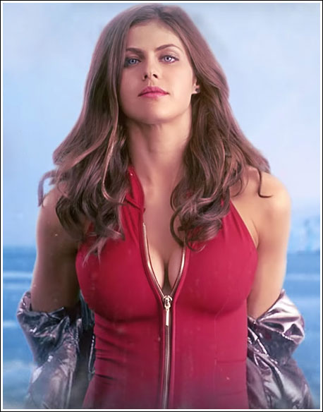 alexandra-daddario-baywatch-motion-jan-01.jpg