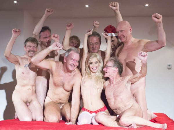 Christmas-Naked-Sex-With-Old-Men.jpg