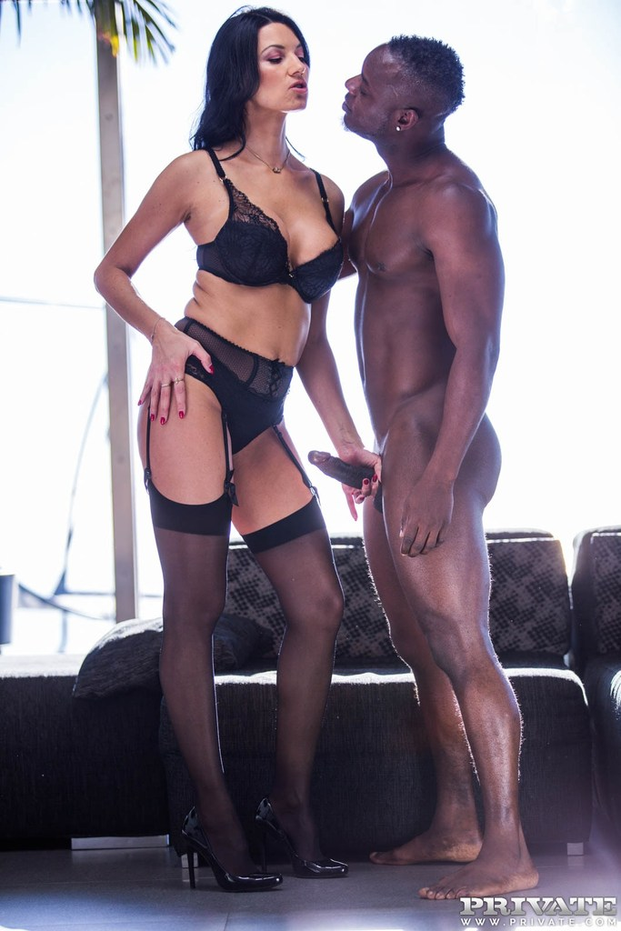 Ania-Kinski-interracial-fucking(1).jpg