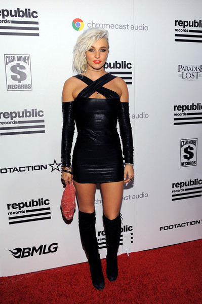 Republic+Records+Grammy+Celebration+Presented+qFJuPAC2rull.jpg