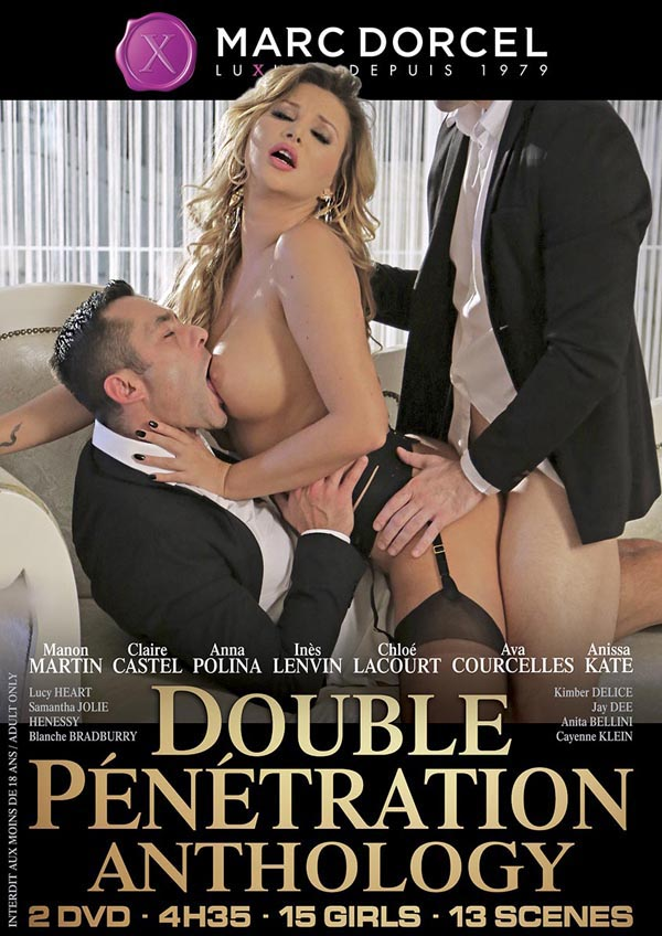 double-penetration-anthology-048.jpg
