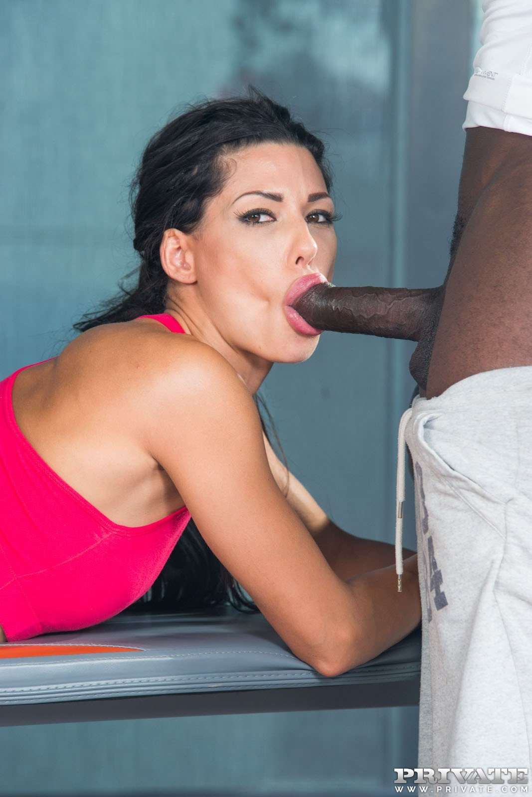 alexa-tomas-first-interracial-anal-ends-with-and-anal-cream-5482599-2913233622.jpg