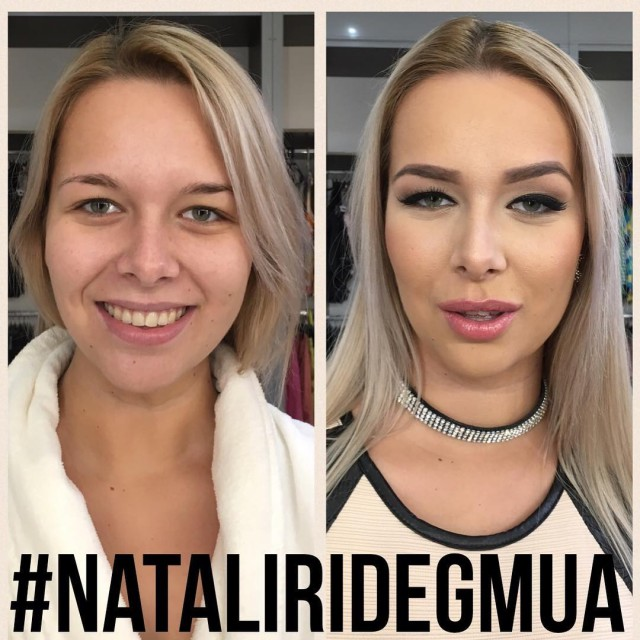 makeup_before_and_after_47.jpg