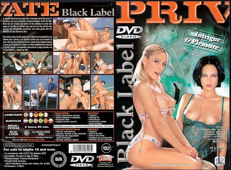 8635938_privateblacklabel22intriguepleasure1111.jpg