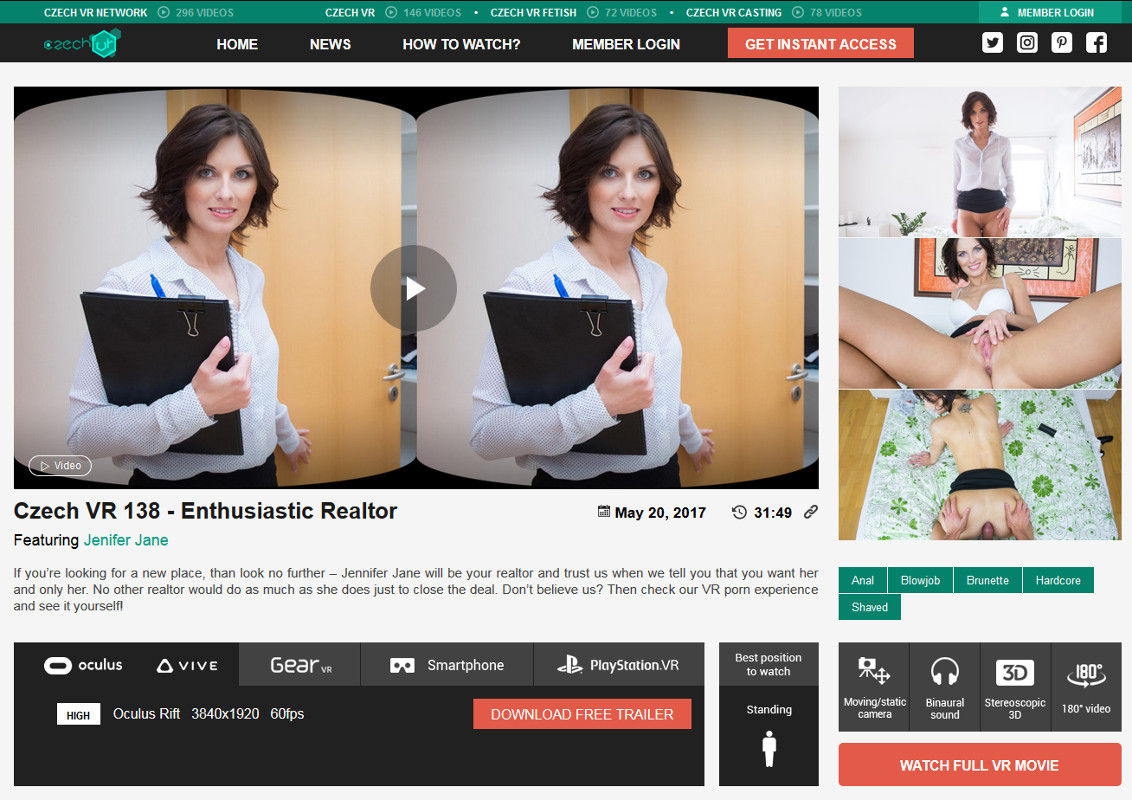 May 20, 2017 - Czech VR 138 - Enthusiastic Realtor - Jenifer Jane .jpg