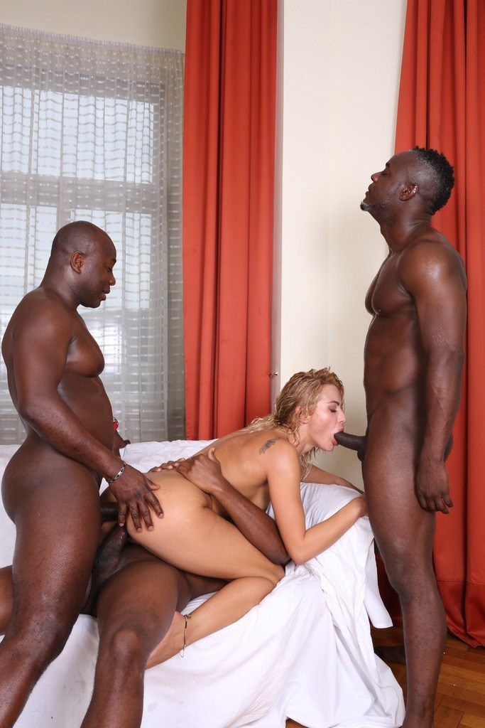Cherry-Kiss-Against-Three-Big-Black-Cocks-8.jpg
