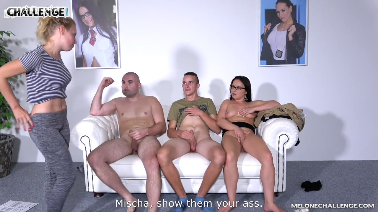 Melone Challenge - Wendy Moon - Gay Plus Loser Equal Sad Wen.mp4_snapshot_13.09.jpg