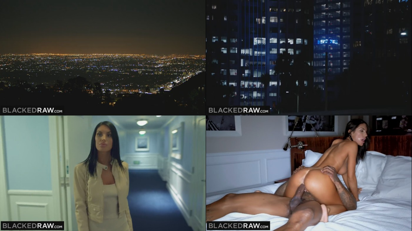 Oct 29, 2017 - August Ames - Late Night Hotel Adventures - BLACKEDRAW.COM.jpg