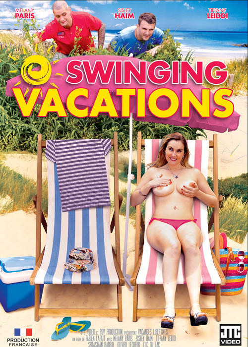 834015-swinging-vacations.jpg