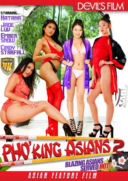 67740_pho_king_asians_02_front_400x625.jpg