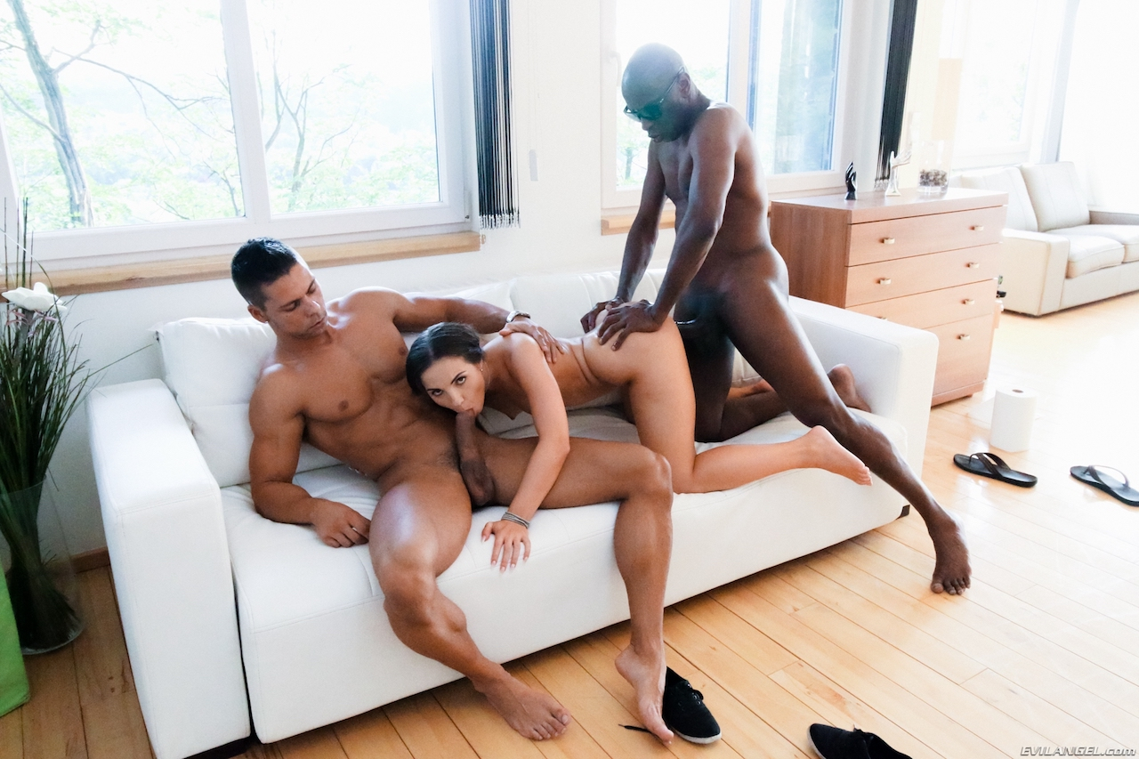 kristy-black-kristys-interracial-double-anal-3-way-6151559-452518340.jpg