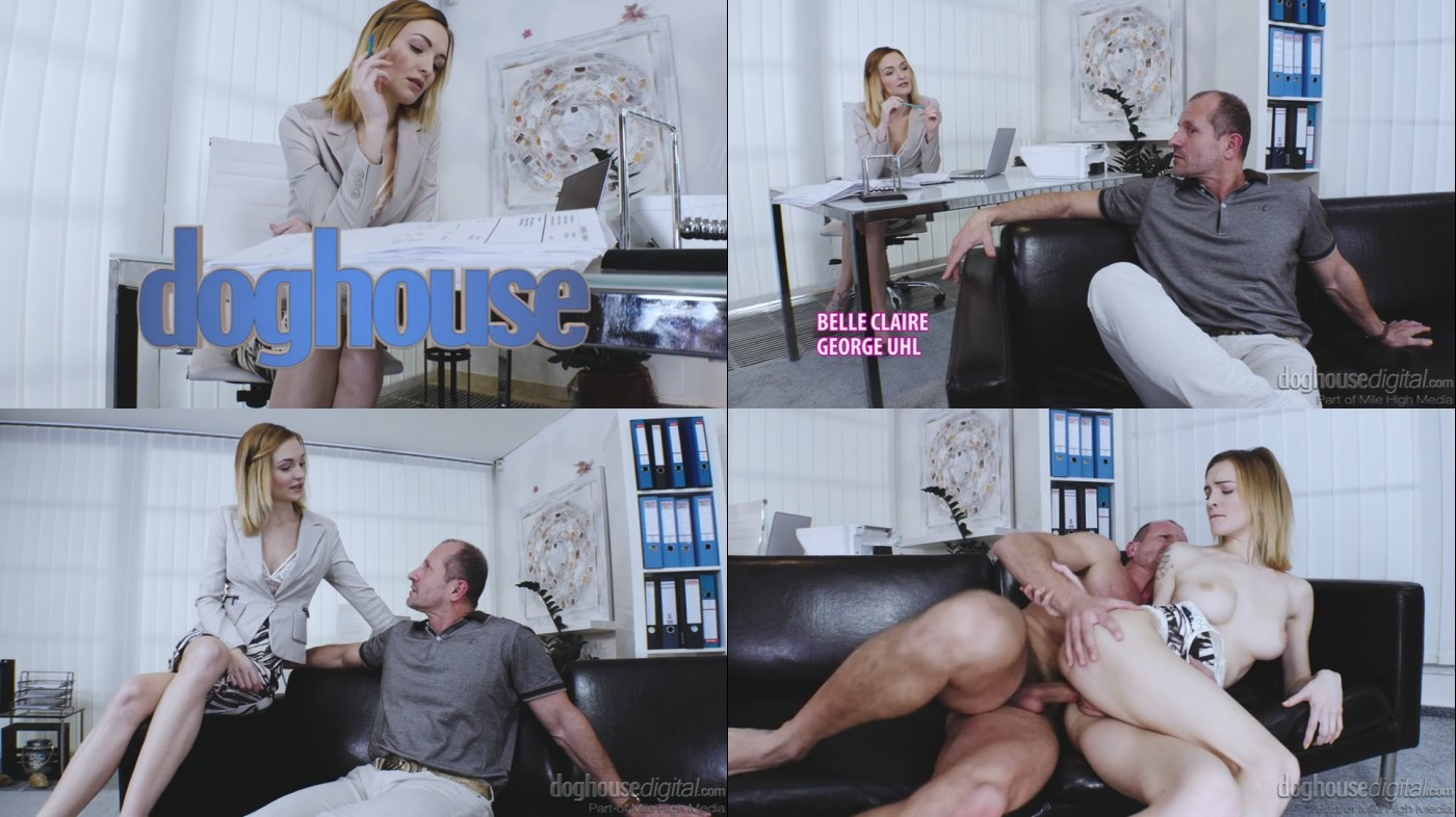 Jan 9, 2018 - Stress Free Belle - ... from Movie ... Creampie Cuties 6.jpg