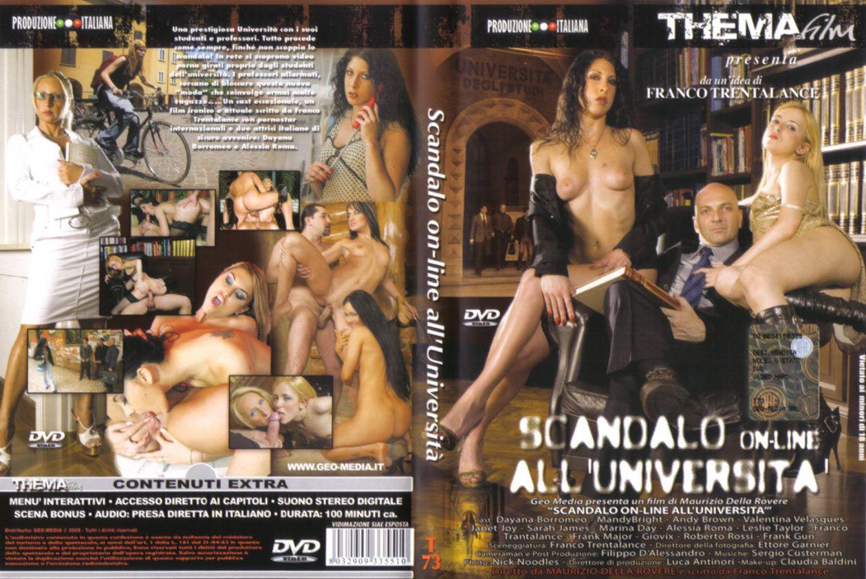 Смотреть скандалы порно с знаменитостями 22 фотография