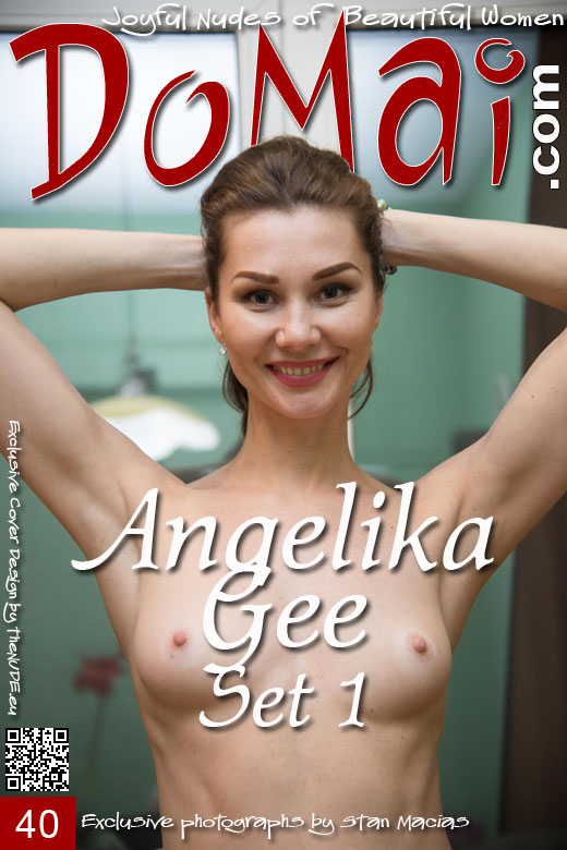 Angelika_Gee_In_Set_1_Domai.jpg