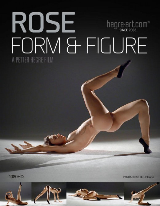 Rose_Form_And_Figure.jpg