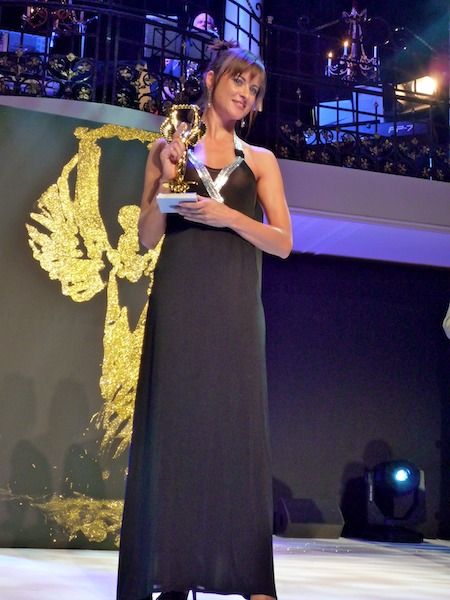 cecilia-vega-hotdor009award-best-french-performer.jpg
