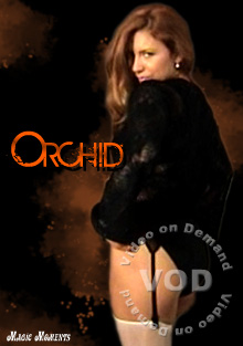 Orchid.cover.jpg