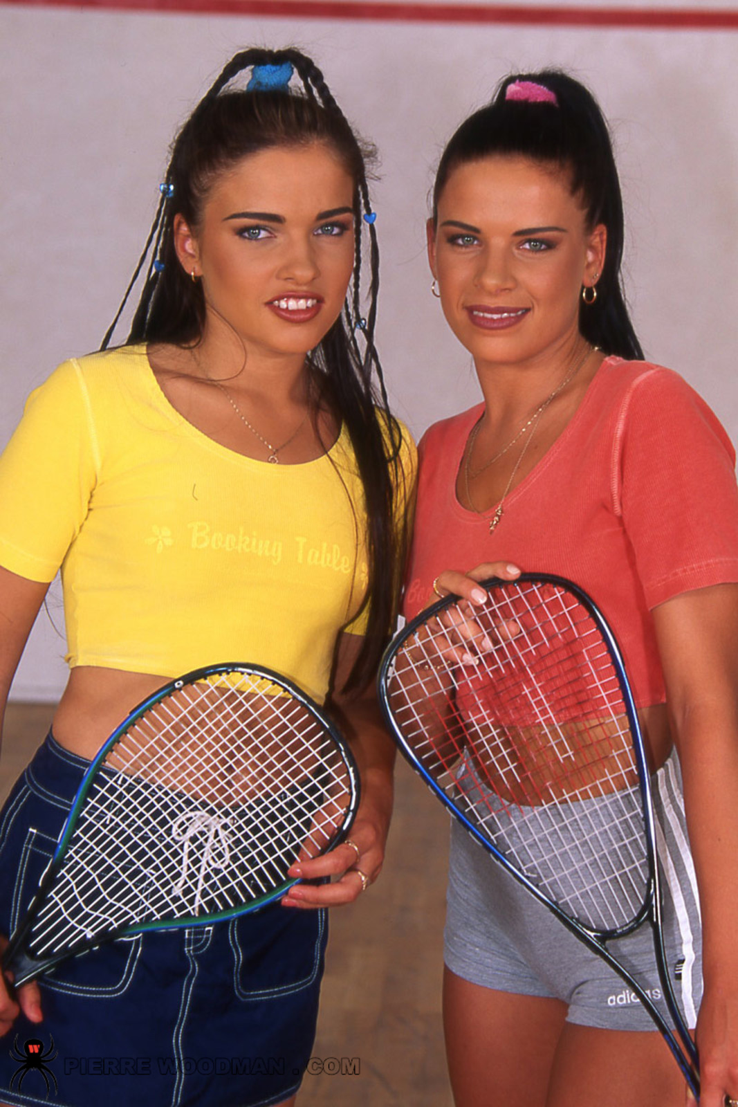 ines_and_inga_hard_set_squash_1-hq-1[1].jpg