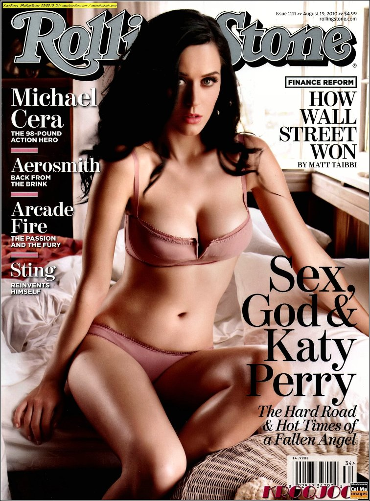 Katy-Perry_@Rolling-Stone_08-2010_04[2].jpg