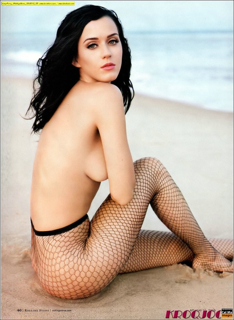 Katy-Perry_@Rolling-Stone_08-2010_05[1].jpg