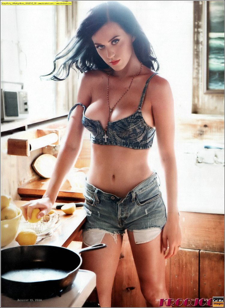 Katy-Perry_@Rolling-Stone_08-2010_06[1].jpg
